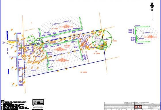 Topographic Survey 4